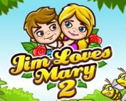 Mary Ve Jim