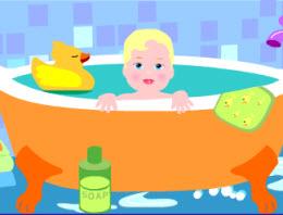Banyo Vakti