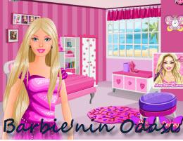 barbie nin odasi 190