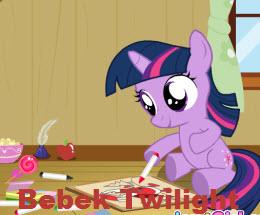 Bebek Twilight