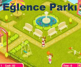 Eğlence Parkı