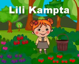 Lili Kampta