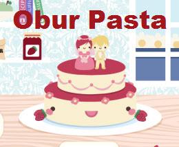 Obur Pasta