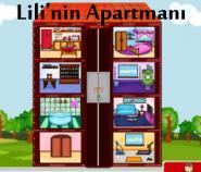 Lili'nin Apartmanı